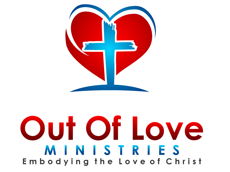 Out Of Love Ministries